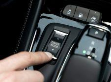 Opel Grandland Hybrid 2022 (13)