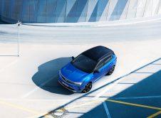 Opel Grandland Hybrid 2022 (5)