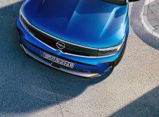 Opel Grandland Hybrid 2022 (7)