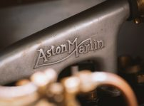 Q By Aston Martin Vantage Roadster 'a3' (2)