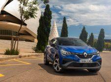 Renault Captur E Tech Híbrido (7)