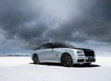 Rolls Royce Landspeed Collection (11)