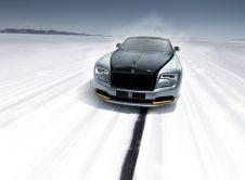 Rolls Royce Landspeed Collection (12)
