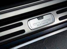 Rolls Royce Landspeed Collection (15)