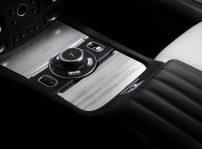 Rolls Royce Landspeed Collection (2)
