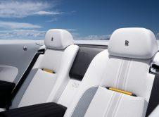 Rolls Royce Landspeed Collection (8)