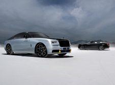 Rolls Royce Landspeed Collection (9)