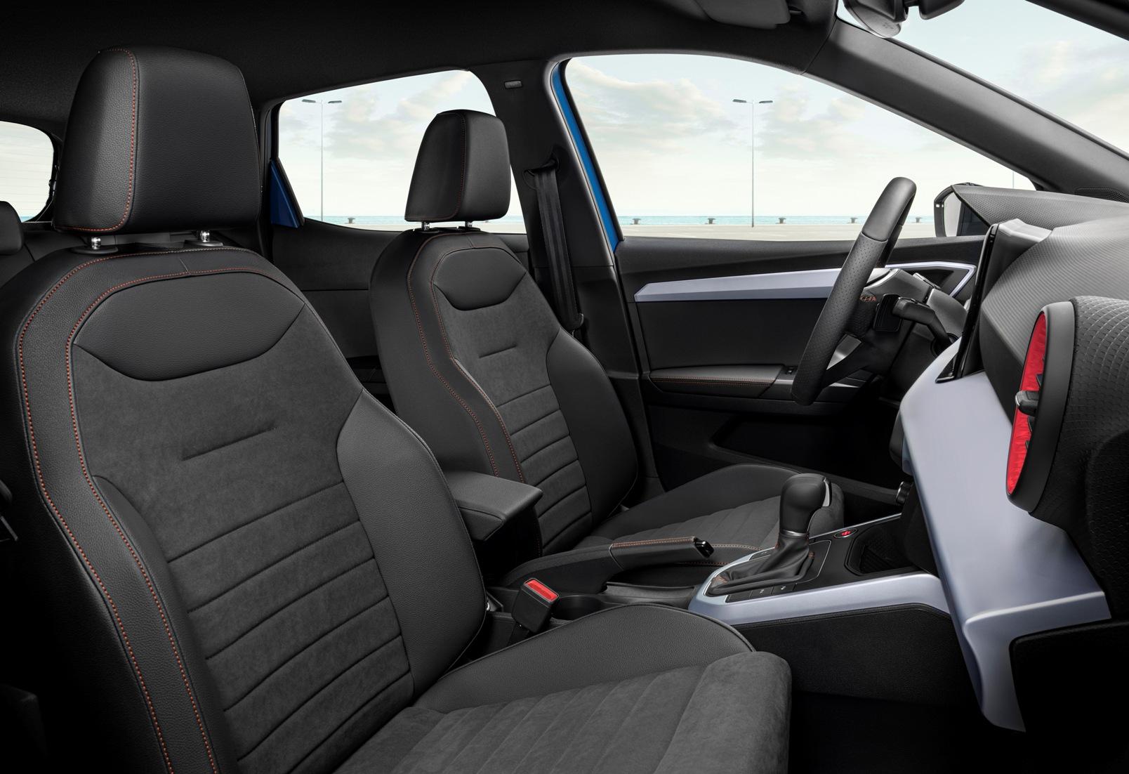 Seat Arona 2022 (3)