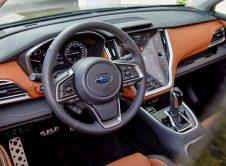 Subaru Outback 2021 (10)