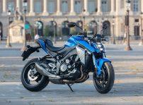 Suzuki Gsx S950 2021 (1)
