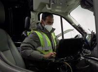 Test Pruebas Ford E Transit (2)