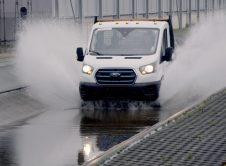 Test Pruebas Ford E Transit (4)