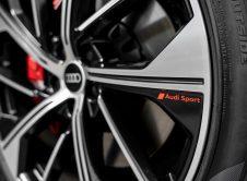 Audi Q5 Sportback Prueba Highmotor 1