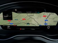 Audi Q5 Sportback Prueba Highmotor 2