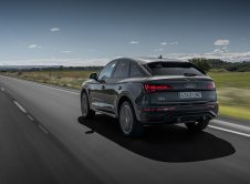Audi Q5 Sportback Prueba Highmotor 4