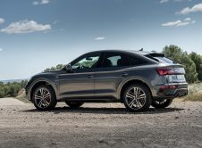 Audi Q5 Sportback Prueba Highmotor 5