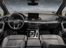 Audi Q5 Sportback 10