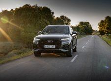 Audi Q5 Sportback 12