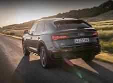 Audi Q5 Sportback 13