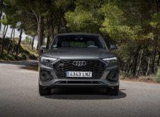 Audi Q5 Sportback 17