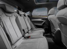 Audi Q5 Sportback 2