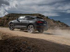 Audi Q5 Sportback 20