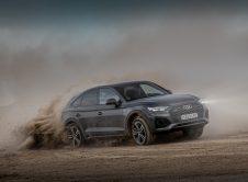 Audi Q5 Sportback 23
