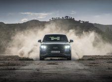 Audi Q5 Sportback 24