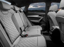Audi Sq5 Sportback 10