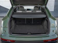 Audi Sq5 Sportback 11