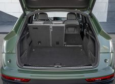Audi Sq5 Sportback 12