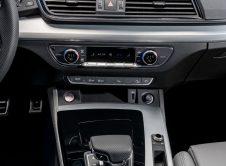 Audi Sq5 Sportback 13