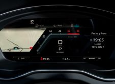 Audi Sq5 Sportback 15