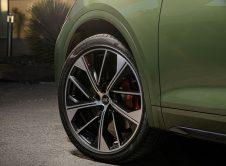 Audi Sq5 Sportback 17