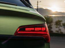 Audi Sq5 Sportback 18