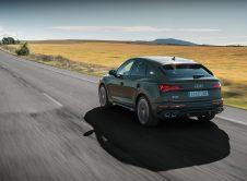Audi Sq5 Sportback 20