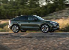 Audi Sq5 Sportback 23