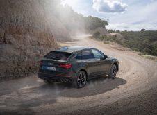 Audi Sq5 Sportback 25