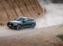 Audi Sq5 Sportback 26