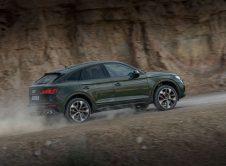 Audi Sq5 Sportback 27