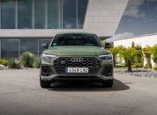 Audi Sq5 Sportback 3