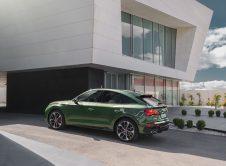 Audi Sq5 Sportback 6