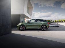 Audi Sq5 Sportback 7