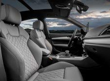 Audi Sq5 Sportback 9