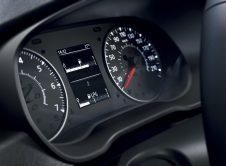 Dacia Duster Ii (hjd)