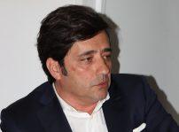 Entrevista Lorenzana Hm 7
