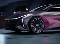 Geely Vision Starbust Concept (2)