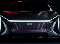 Geely Vision Starbust Concept (3)