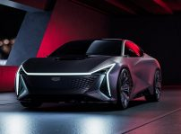 Geely Vision Starbust Concept (6)