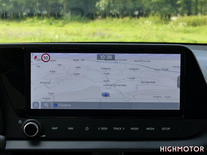 Hyundai I20 Foto 16